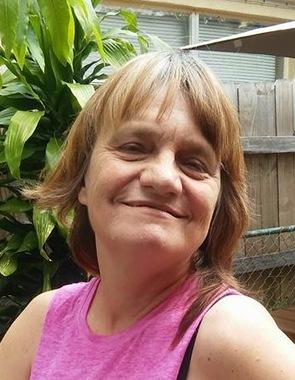 Deborah Sue Stone