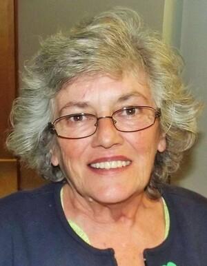 Barbara J. Zischang