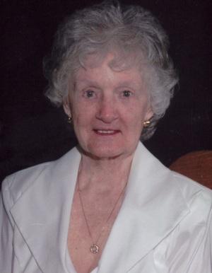 Ruth J. Gerics