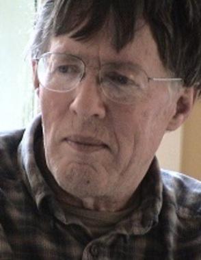 Robert W. Patterson Jr.