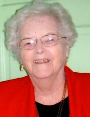 Carolyn P. Tallbacka