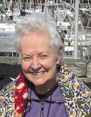 Doris  Lanos