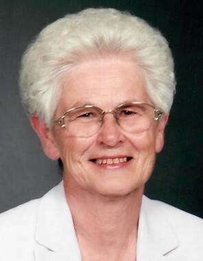 Marcia L. Kennedy