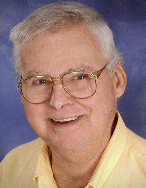 James L. Kempf Jr.