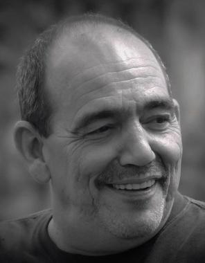 Mark D. Novelli