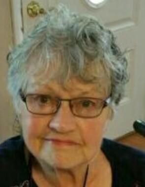 Doris A. Raihle
