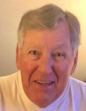 Robert Michael Hofer