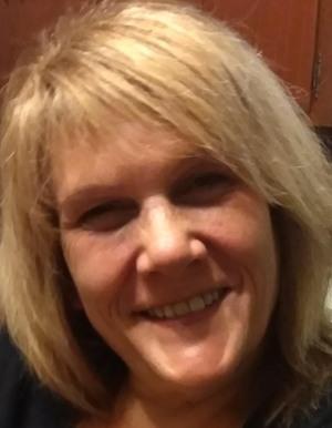 Kelly Mendenhall-Franklin