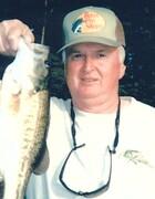 Gary R. Jones