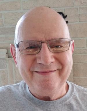 Leonard R. Miller