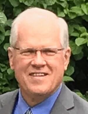 Dr. Daniel Walter Schneider