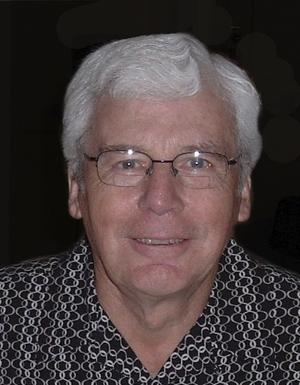 John  Edward Brockelbank