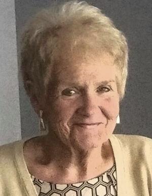 Connie Marie Davis