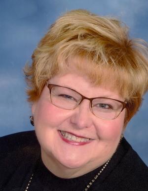 Nancy A. Moneyhun