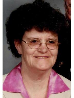 Rachel M. Brophy