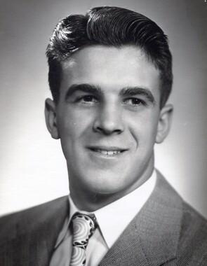 Jerry L Coleman