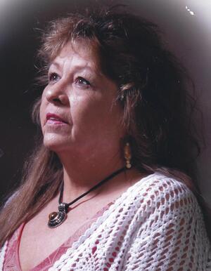 Debra Sue Shook