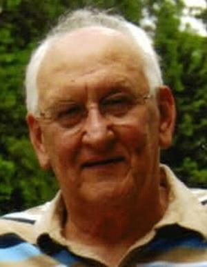 Len A. Sobecky