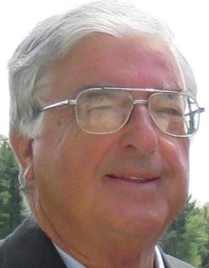 Edward L. Delliquadri