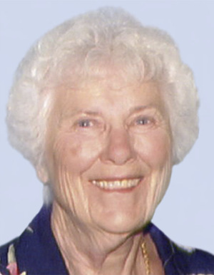 Sarah K. Oldfield