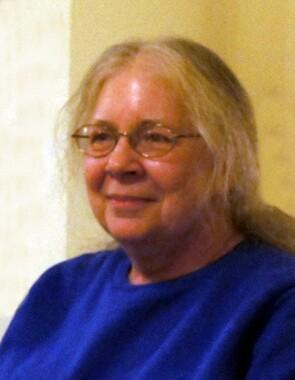 Geneva Anne Dysard