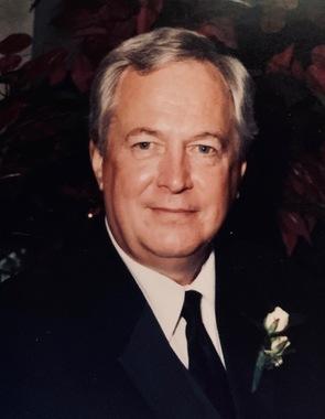 JAMES MICHAEL LENGYEL