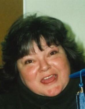 Pamela Jannette Honaker