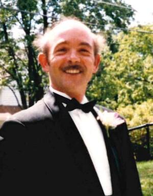 Louis E. Lacare Jr.