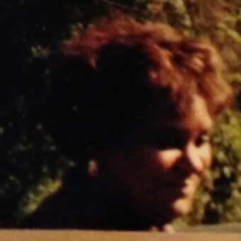 Regina Ann Howard Mayes