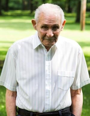 Ronald C. Chernisky