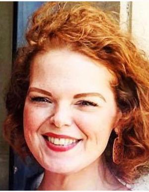 Sara Gail Ultz