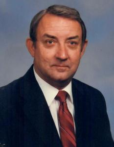 Kenneth Wayne Wincey