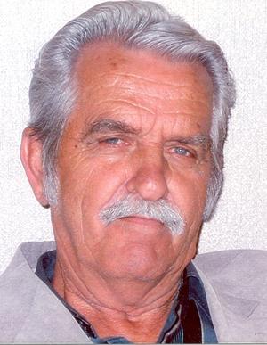 William C. Bill Just