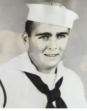 William T. Burleigh