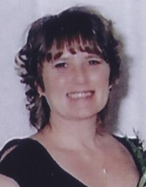 Dianna Lynn Conwell