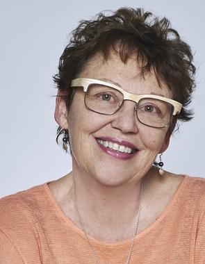 Joanna Margaret Bates