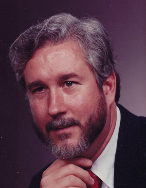 Dr. John Robert Bean