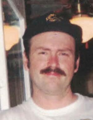 Wilbur McDivitt