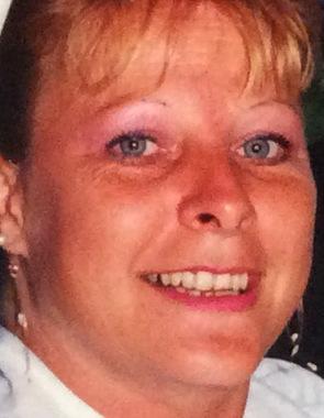 Lynne Elizabeth Young