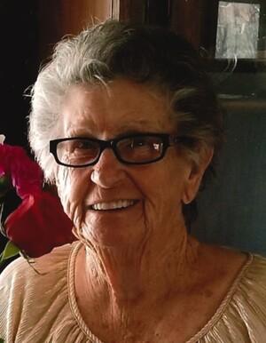 Lois Wells