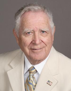 Roger Lee Sherman
