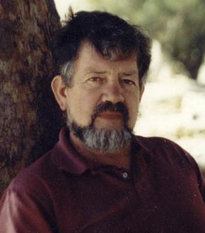 William Joseph DeJarnette