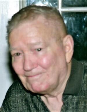 Donald D. Cox