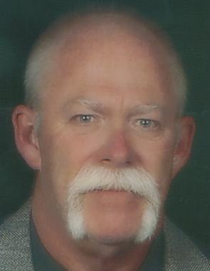 Steven B. Smith