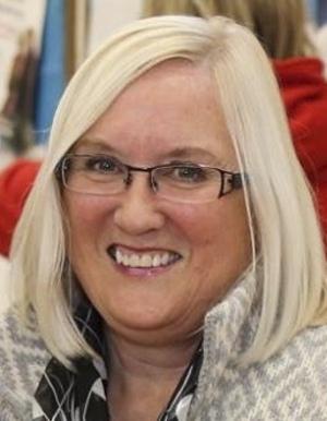 Edmonton Journal | Obituaries