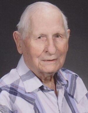 Cecil Earl Fields
