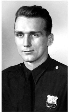 Frank A.  Schaeffer