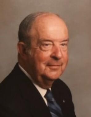 George Robert