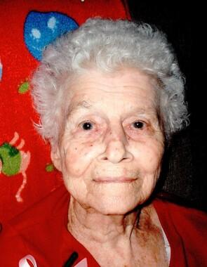 Irene H. Doll