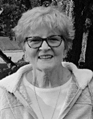 Sue Casalini